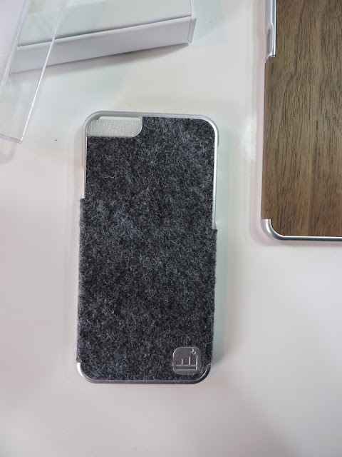 cover moquette iphone