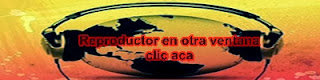 http://transmision.oidoselegantes.com.ar/Transmision.html