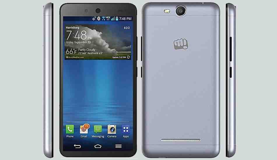 micromax mobile pc suite driver software  free