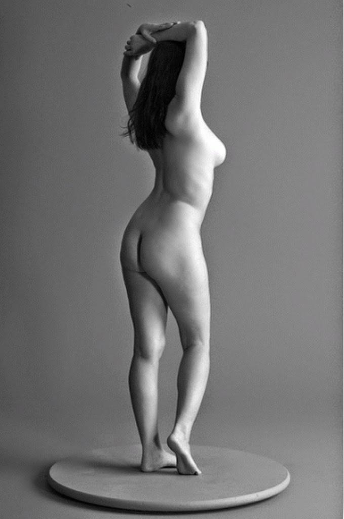Fotograf A Art Stica Femeninamujer Im Genes Hd
