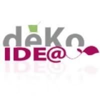 Il blog di manu deko ide adesivi decorativi per for Adesivi decorativi per pareti