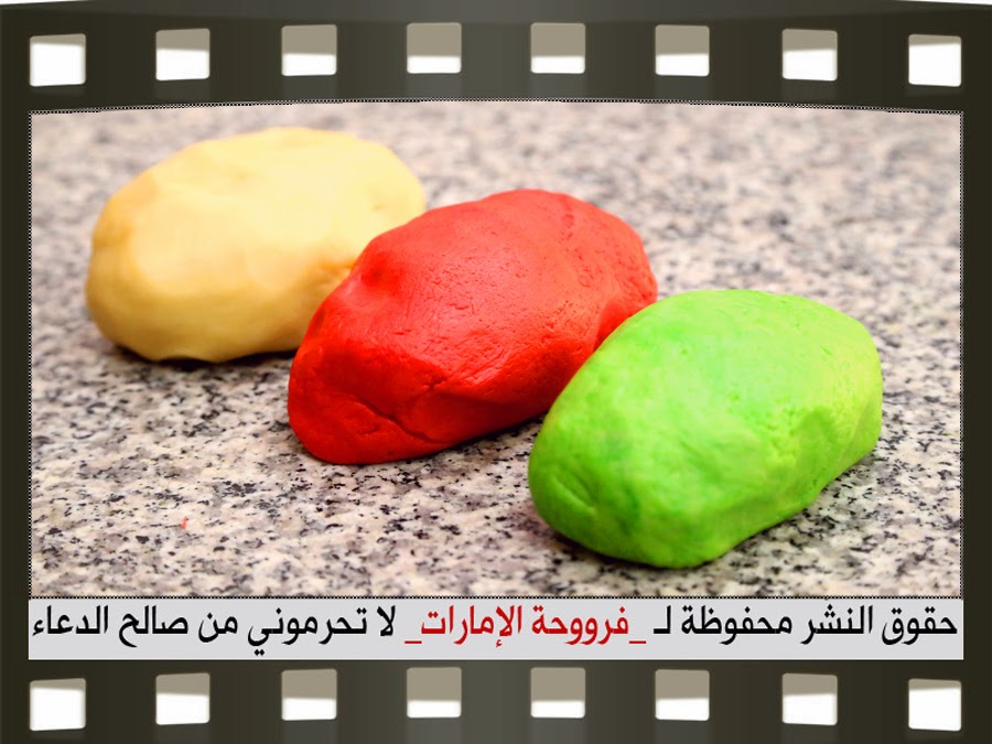 http://2.bp.blogspot.com/-0xLNSpUms64/VOsRwlNki_I/AAAAAAAAIS8/pKkOpcCgfJ0/s1600/9.jpg