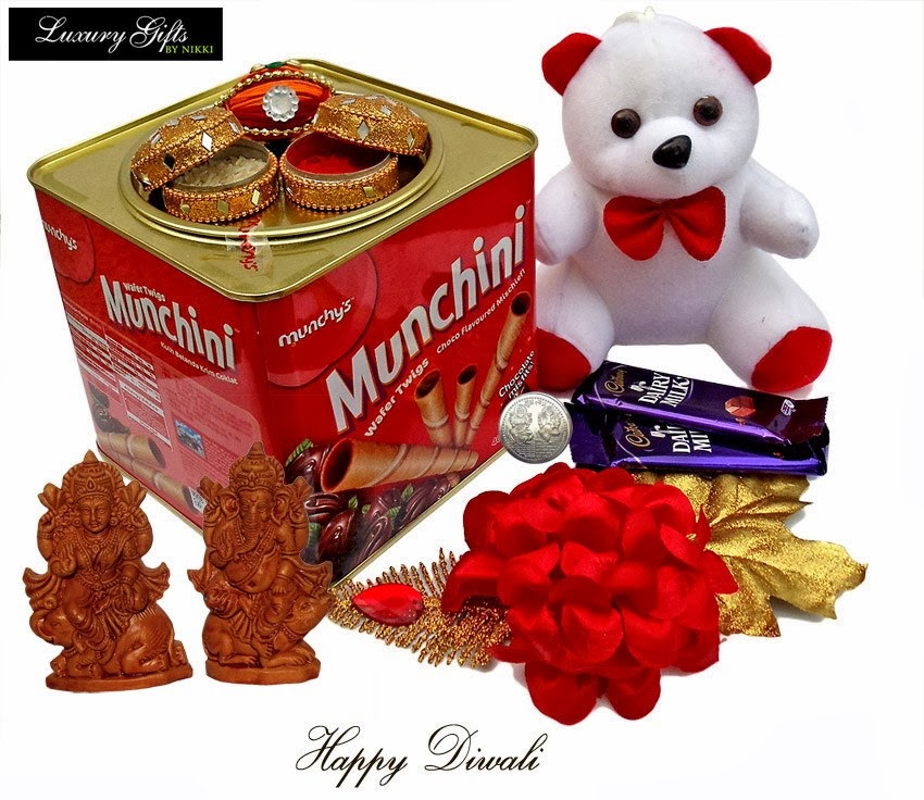 30th Birthday Gift Ideas For Husband India
