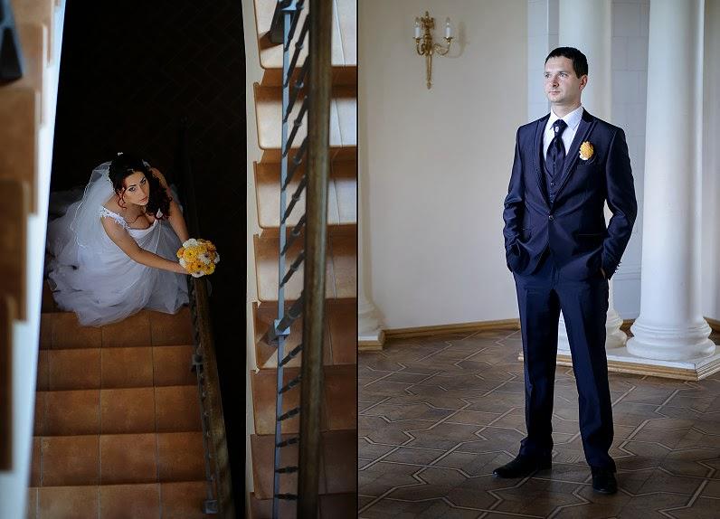 kitokios vestuvių nuotraukos