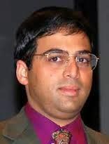 Partai Catur Philidor Viswanathan Anand Eco C41 smk 3 tegal catur