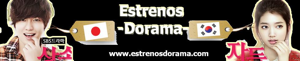 Doramas Online Gratis - Doramas Online Sub Español