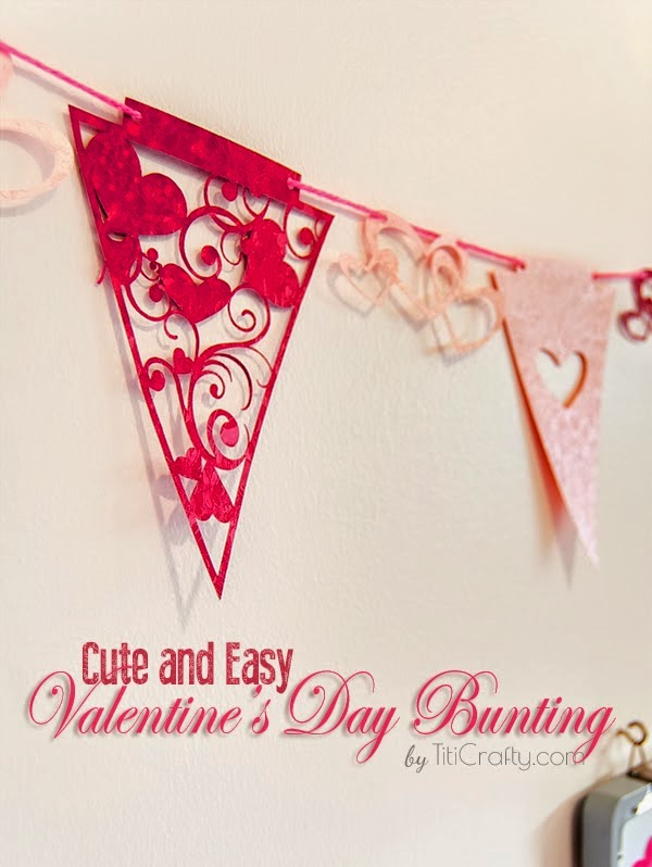 valentines-day-buntings-with-free-cutting-files