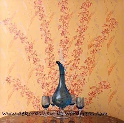 wall print jakarta | solusi dekorasi anda | online design