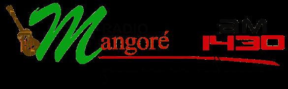 Radio Mangoré - Primero en Noticias
