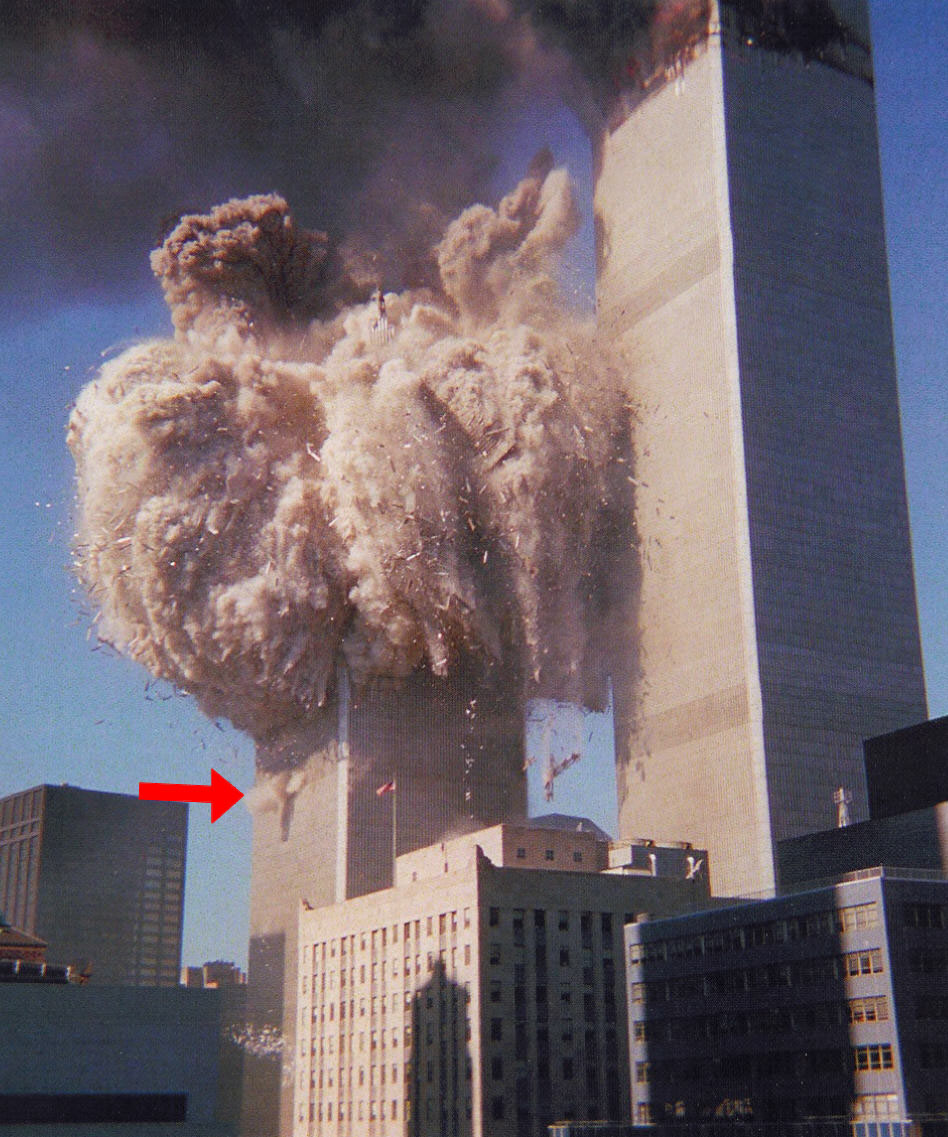 toweres with Otra Prueba Mas Del 9 11 on Trump Tower Iii moreover New Fortnite Locations When Is The Next Fortnite Update 381375 further World Trade Center Attack 911 furthermore Alton Towers Amusement For The Whole Family together with .