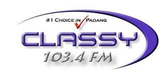 103.4 Classy FM