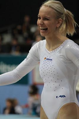 Sandra Izbasa