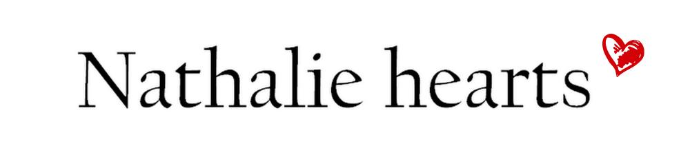 Nathalie Hearts