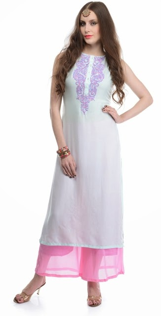 Cheap Semi Formal Dresses