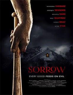 Sorrow (2015) español Online latino Gratis