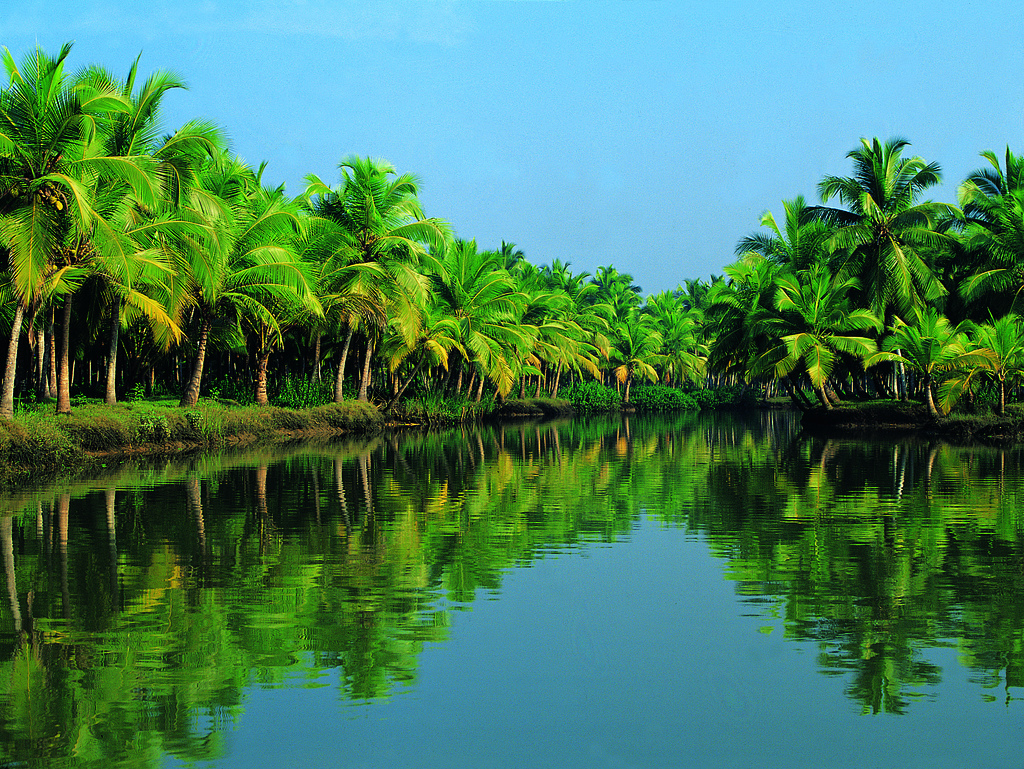 tourist destinations in kerala Top places to visit in kannur, kerala: see tripadvisor's 2,568 traveller reviews and photos of kannur attractions kannur  kannur attractions kannur travel forum.