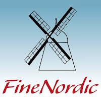 Besøg www.finenordic.dk
