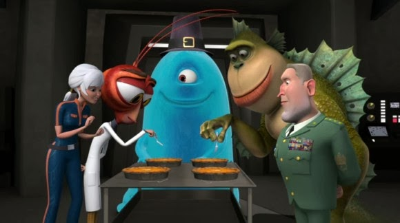 Monsters.vs.Aliens.S01E11.jpg