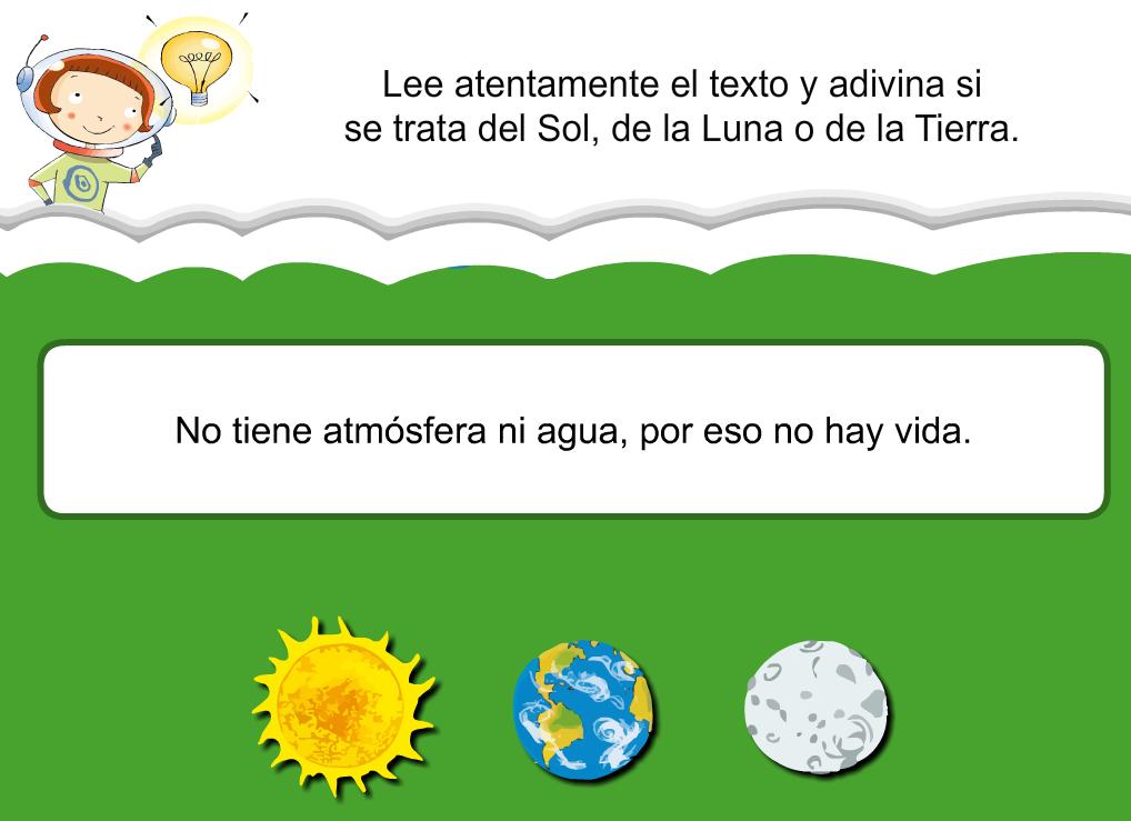 http://www.primerodecarlos.com/SEGUNDO_PRIMARIA/julio/activi_bromera/natura2/4/Natura2-U4-A1_cas.swf