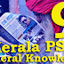 Kerala PSC General Knowledge Question and Answers - 9