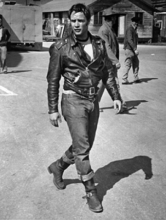 marlon+with+boots.jpg