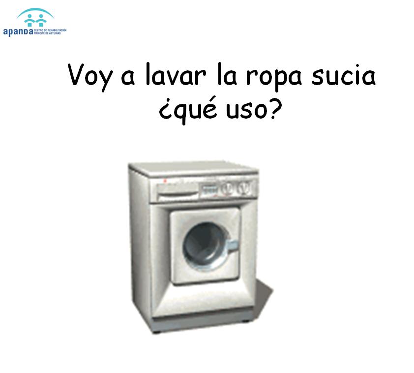 https://www.dropbox.com/s/86nr1v1dko6liee/Adivina%2C%20adivinanza.pps?dl=0