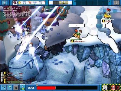 5 Game Online Pertama di Indonesia