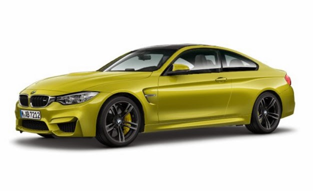 2014 bmw m4 coupe review and pricehtml autos post