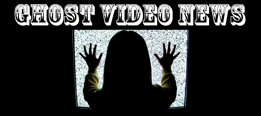 Ghost Video News