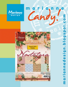 Candy Marianne Desing