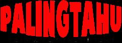 PALINGTAHU.com - Kumpulan Berita Unik & Menarik
