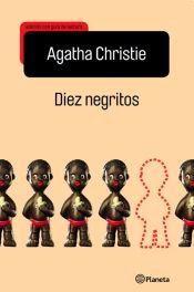 http://ohlaaaaaala.blogspot.com.es/2015/06/resena-diez-negritos-de-agatha-christie.html