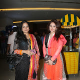 Clebrrities At Drishyam Premier Show (16)