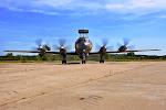 Ilyushin Il-38 (Gambar 3). PROKIMAL ONLINE Kotabumi Lampung Utara