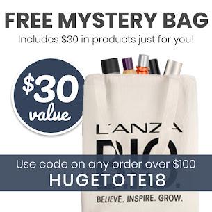 $30 Mystery Bag
