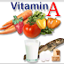 Pengertian, Fungsi, Manfaat, dan Sumber Vitamin A