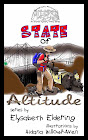 JGDS State of Altitude