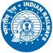Southern Railway Recruitment 2015 - 67 Sports Quota Posts at sr.indianrailways.gov.in
