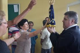 Aparecida, Padroeira do Brasil ou fonte de idolatria?