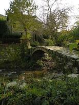 Valle di Cintoia