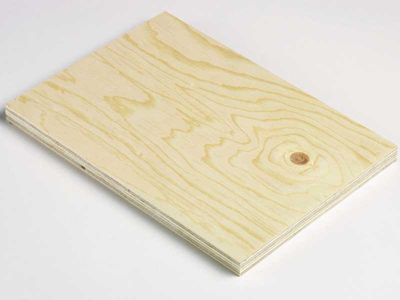 seekiefer ein allroundtalent dieses material multiplex ist eine schichtplatte und in verschiedenen dicken erhaltlich fa 1 4 r sehr sperrholz i ii