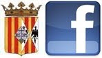 http://www.facebook.com/pages/Asociaci%C3%B3n-Cultural-Cartuja-de-Valldecrist/263240497082009