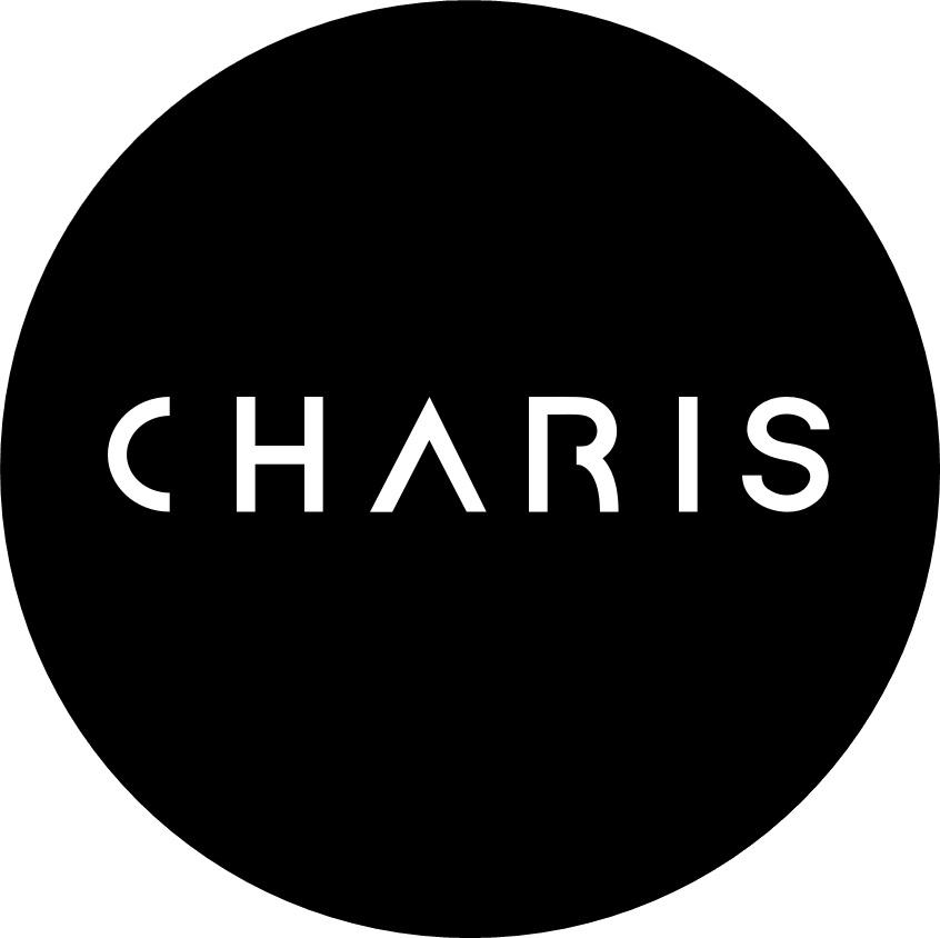 Charis Celeb