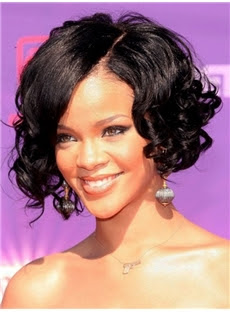 http://shop.wigsbuy.com/product/High-Quality-Meidum-Water-Curly-About-10-Inches-Celebrity-Synthetic-Lace-Front-Wig-1949092.html