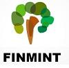 Finmint