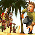 Review: Run Like Hell! (Sony PlayStation Vita)
