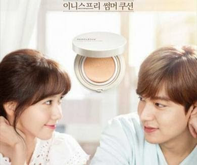 Korean Drama Summer Love 2015 Subtitle Indonesia