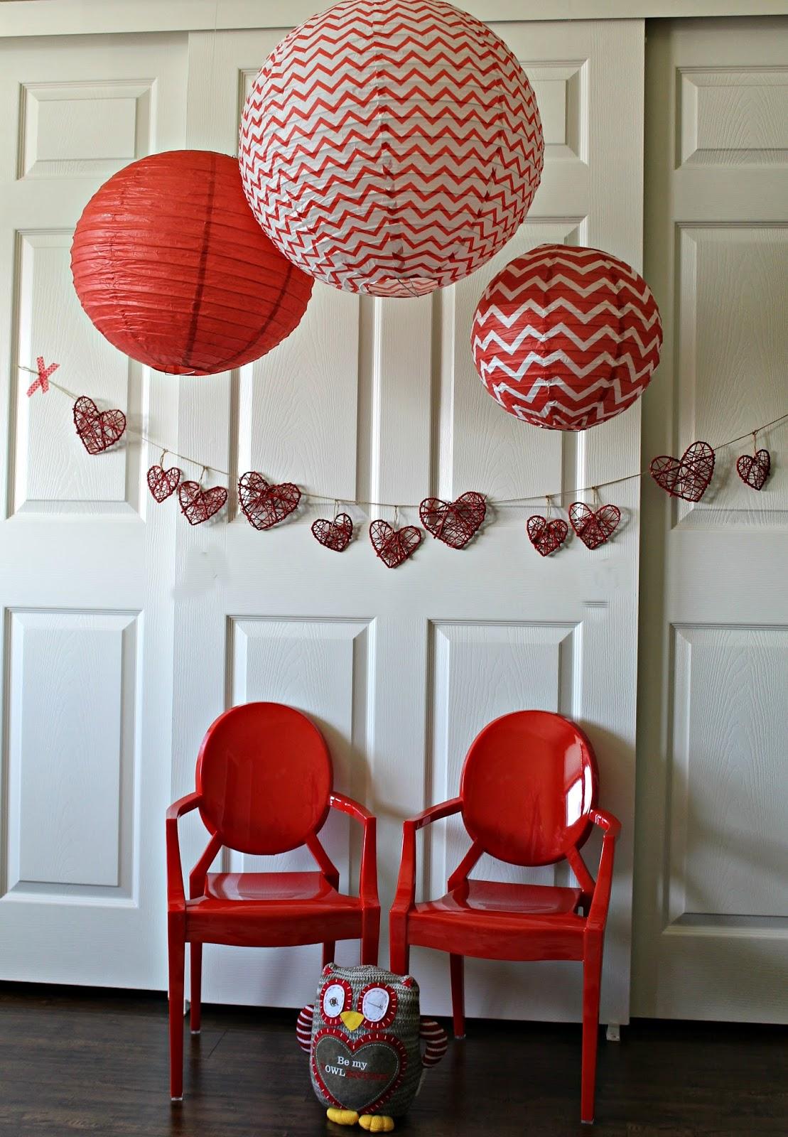 Being Mvp Valentine S Day Photo Shoot Idea