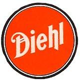 (Vintage Diehls}