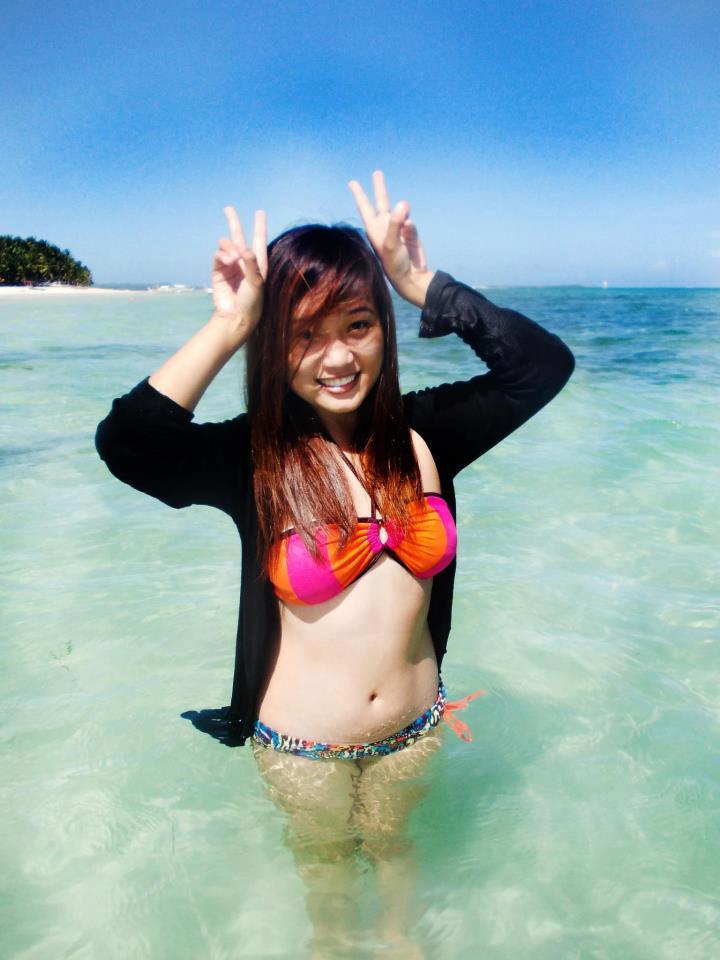 asian girls beauty nude free